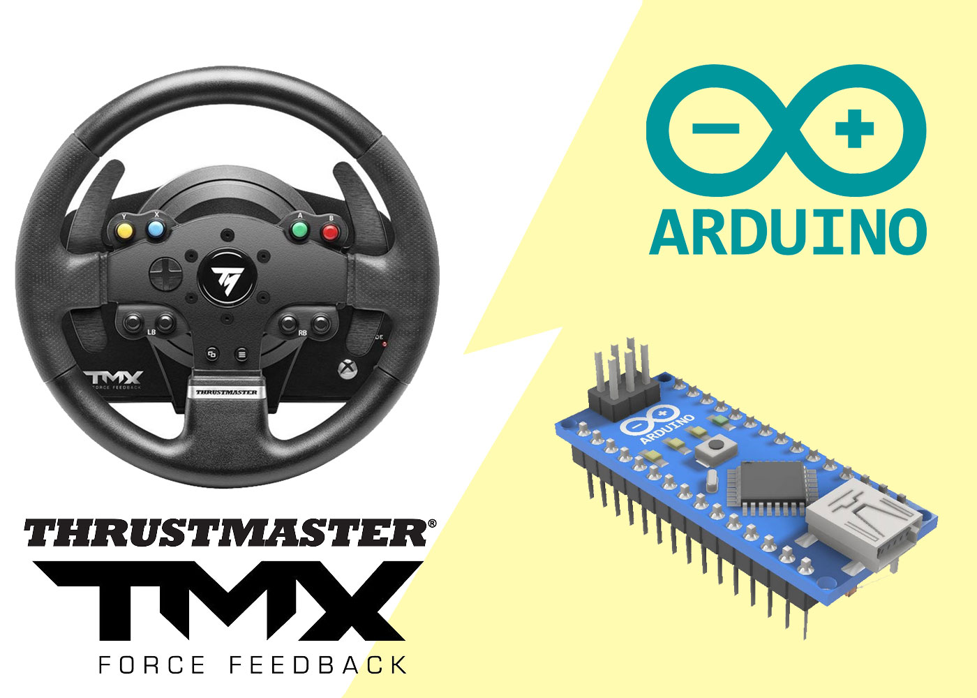 TMX Arduino rim (click for hi-res)
